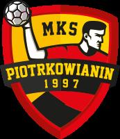 Piotrkowianin Piotrków Trybunalski