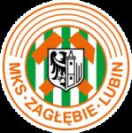 MKS Zagłębie Lubin