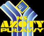 Azoty-Puławy