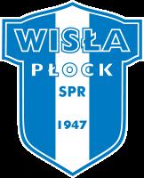 Orlen Wisła Płock
