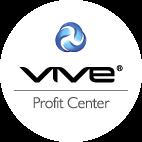 VIVE PROFIT CENTER