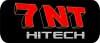 logo_7nt_hitech