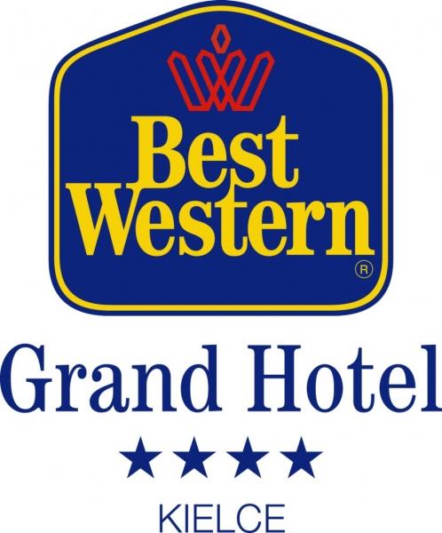 best_western_kielce