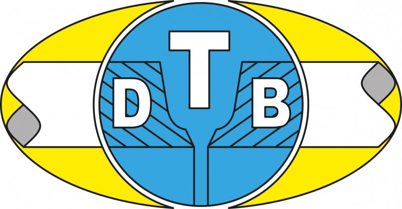 logo-dt-b