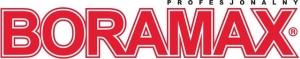 logo_boramax_pr