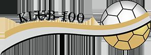 klub100-logo
