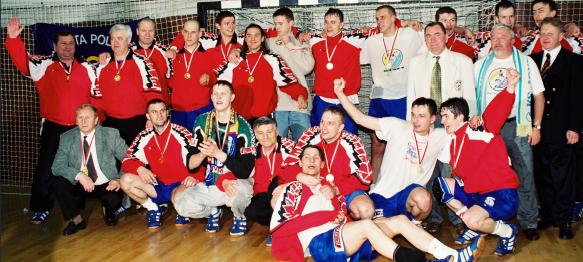 zloty_1999