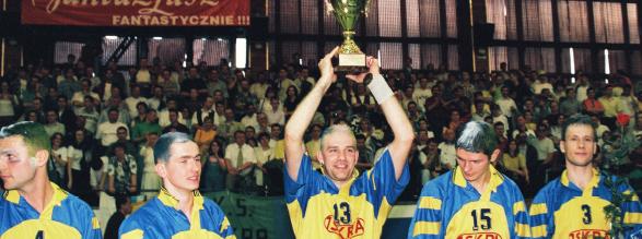 zloto_1998