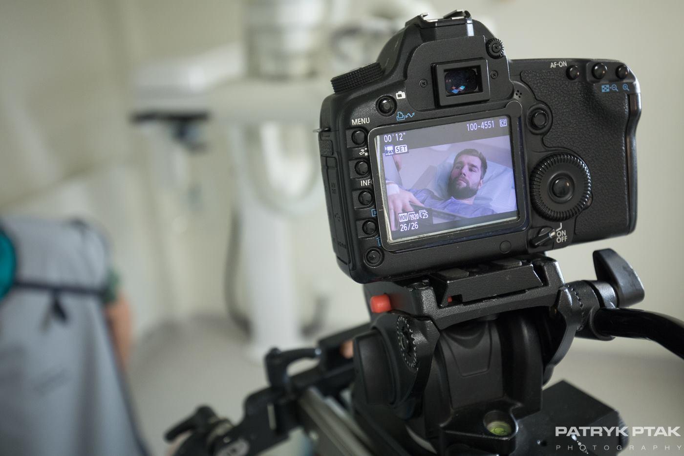 #dD 9: Zza kamery - kulisy pracy w klubowym dziale marketingu