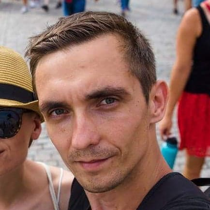 Tomasz Fąfara
