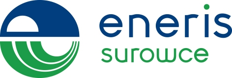 ENERIS SUROWCE