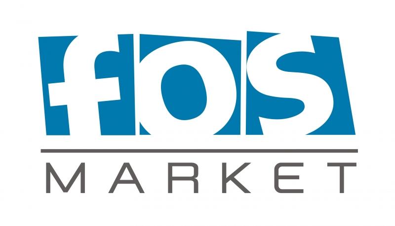 fos_market_logo