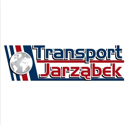 transport_jarzabek_logo