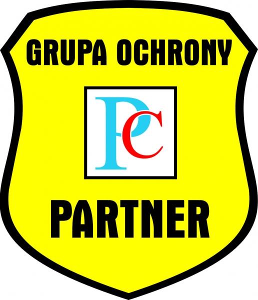 GRUPA OCHRONY PARTNER