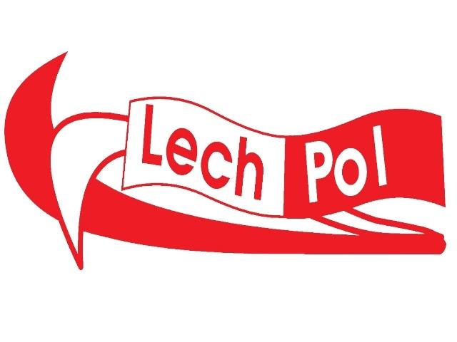 lech-pol640x480