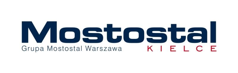 logo_mostostal_kielce
