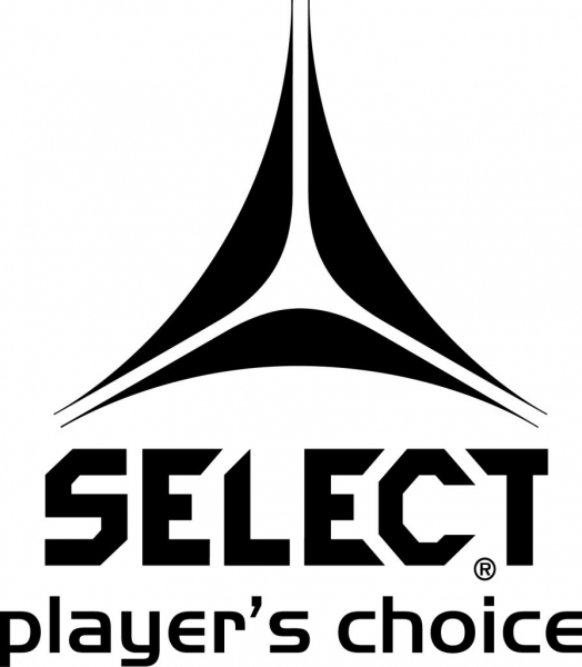 122_select_logo