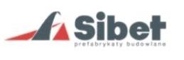 sibet