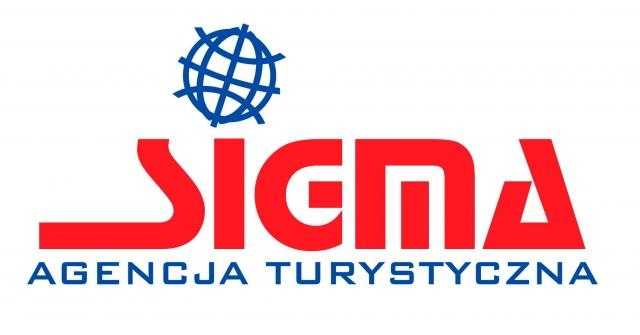 SIGMA TRAVEL