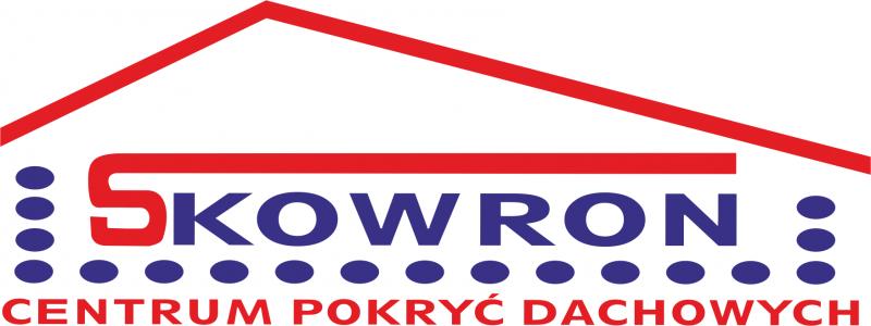 skowron