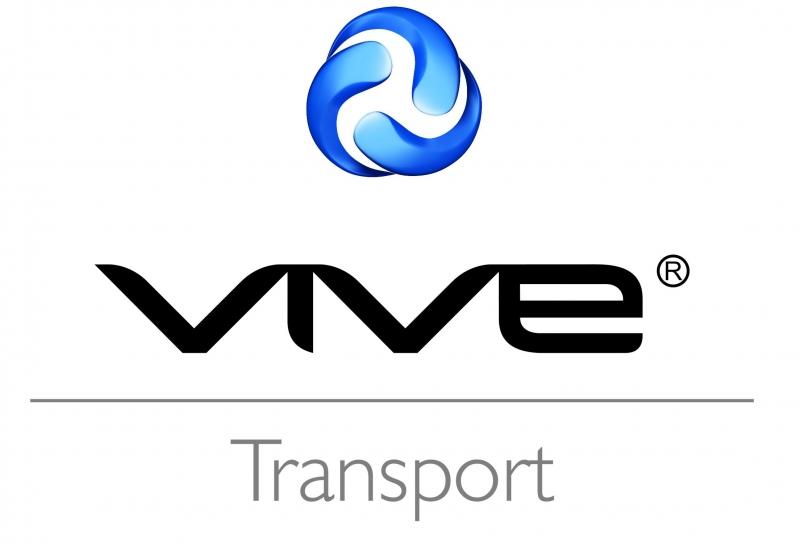 VIVE TRANSPORT