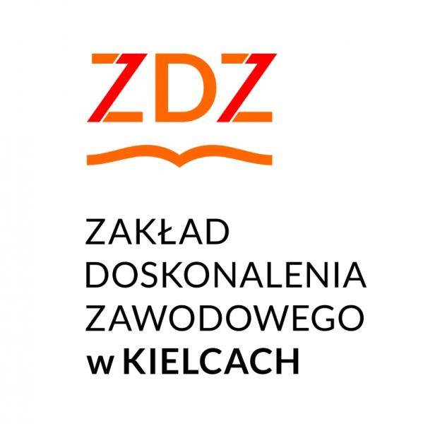 zdz_kielce_logo_pion