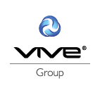 logo_vive-group_v4