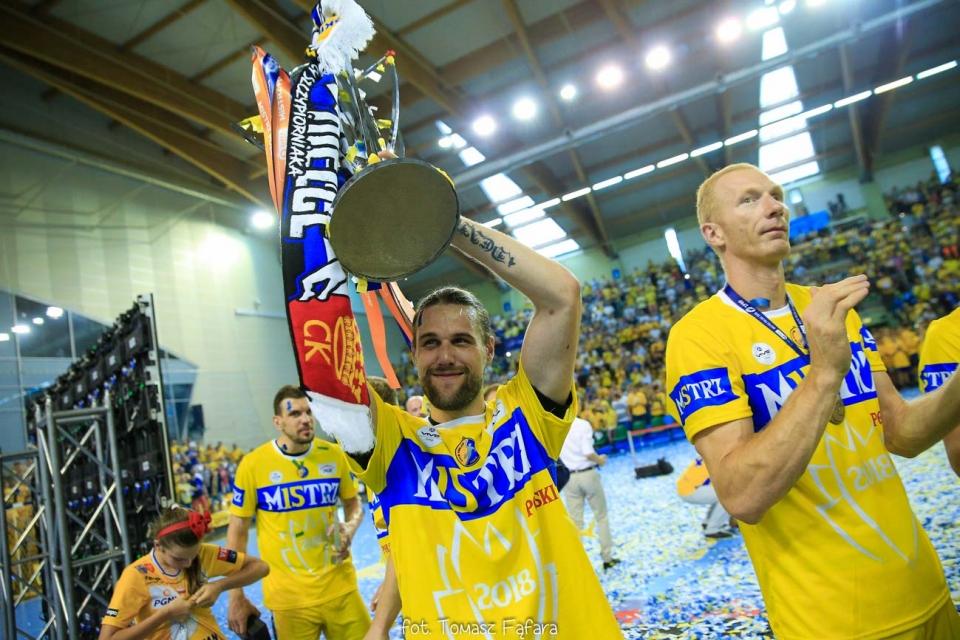 #dD 25: Różne oblicza handballu