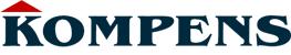 logo Kompens 2
