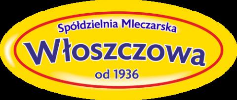 111wloszczowa