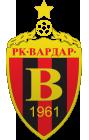 RK Vardar Skopje