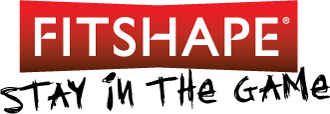 FITSHAPE