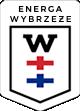 Energa Wybrzeże Gdańsk
