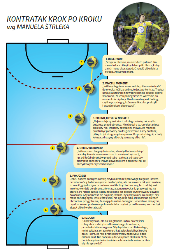 manuel strlek infografika