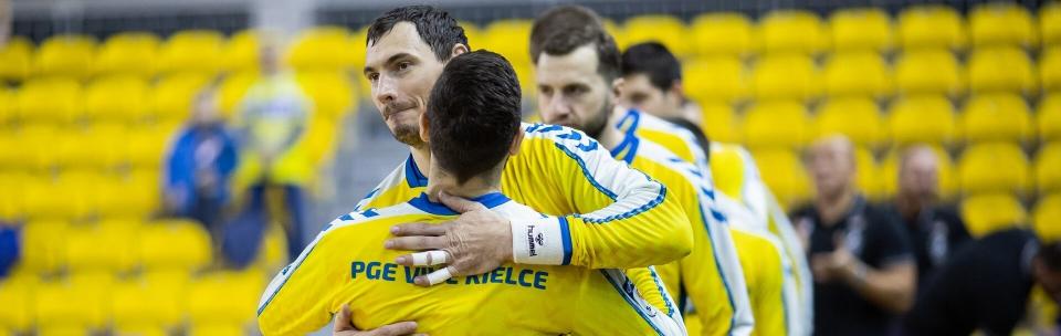 Lubinianie twardzi i szybcy - idealni rywale przed Ligą Mistrzów!