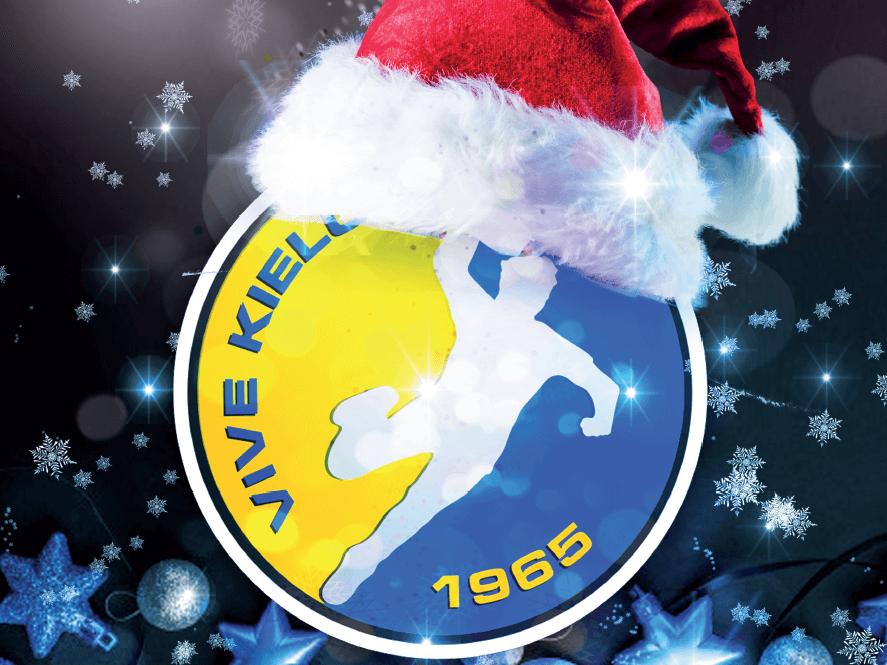 #dD 32/33: Ding, ding! Idą Święta!