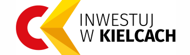 inwestuj_ck