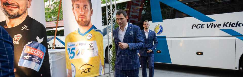 Zobacz obszerną relację z VELUX EHF FINAL4 2019!