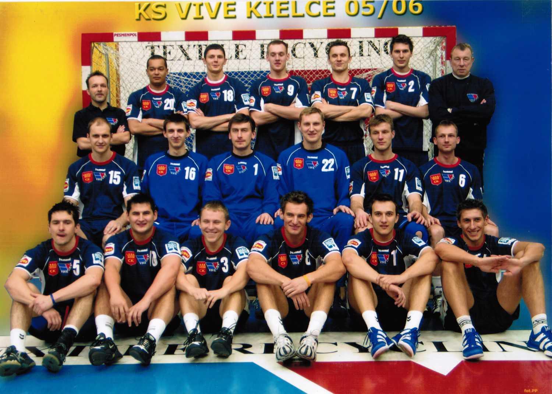 2006 team osiagniecia