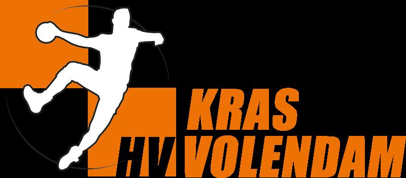 HV KRAS/Volendam