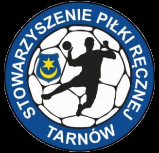 SPR PWSZ Tarnów