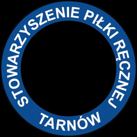 Grupa Azoty Tarnów