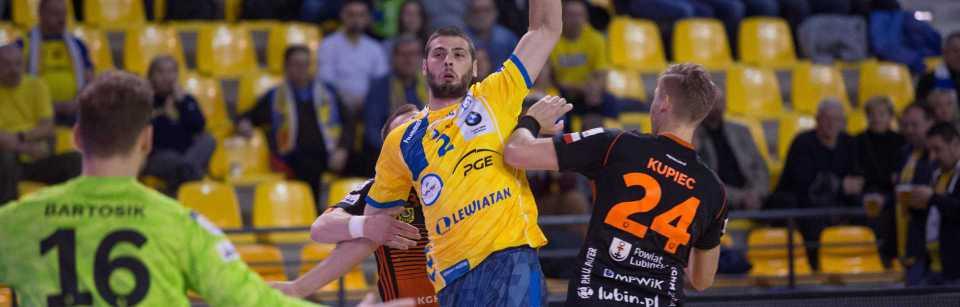 B. Vujović: Staraliśmy się grać jak najlepiej
