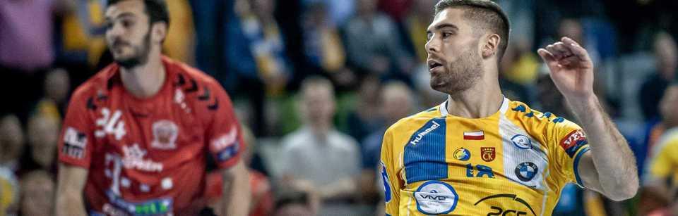 Blaž Janc will move to Barcelona