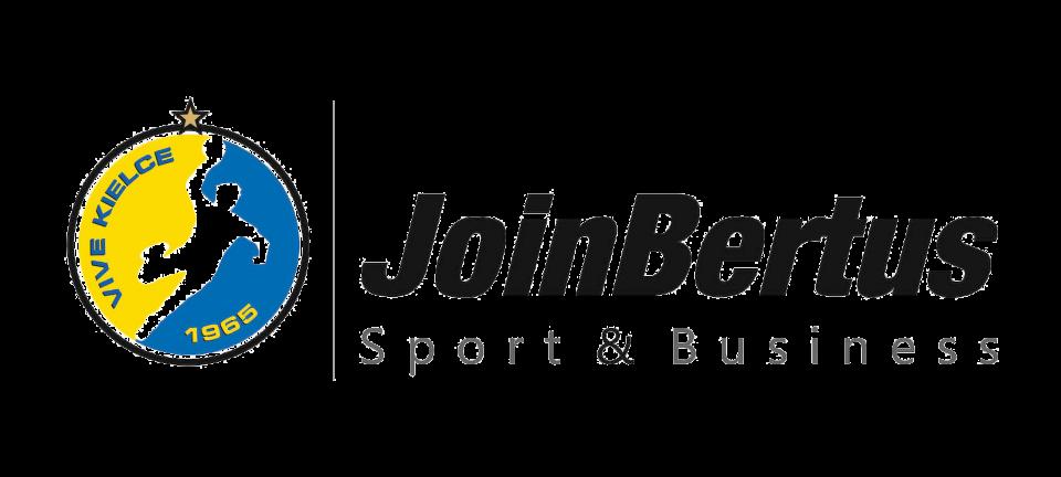 logo-joinBertus-tlo