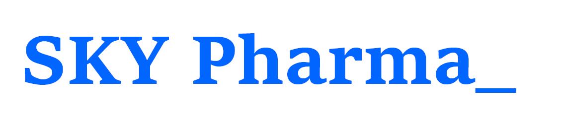 SKY Pharma_
