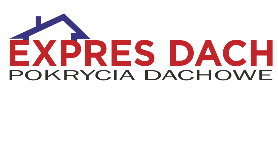 Expres Dach  - Jacek Oworuszko