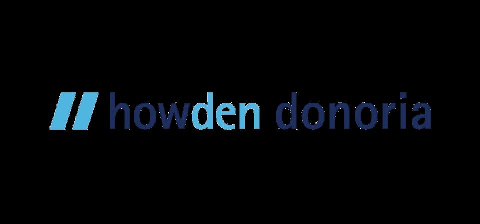 logo hawdern donoria