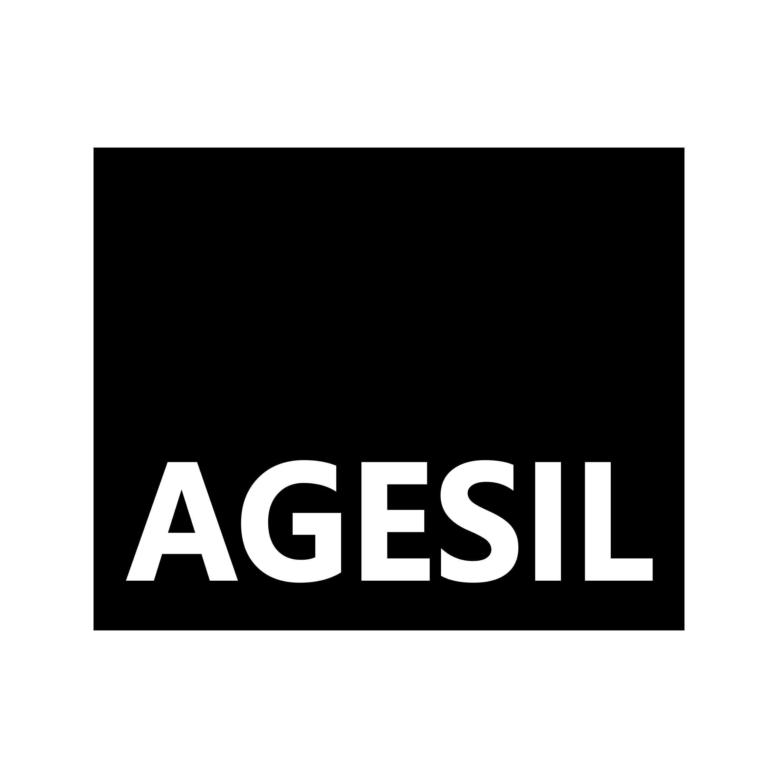 AGESIL