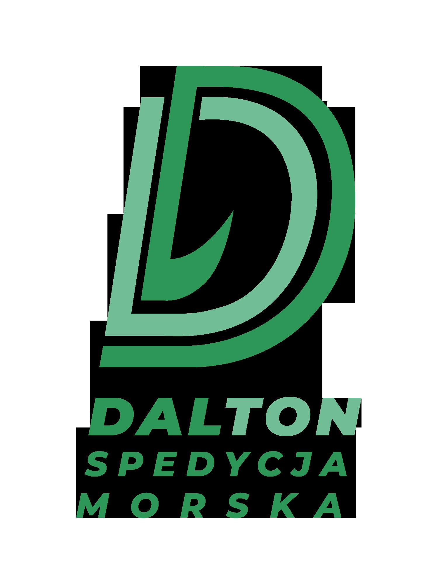 DALTON SPEDYCJA